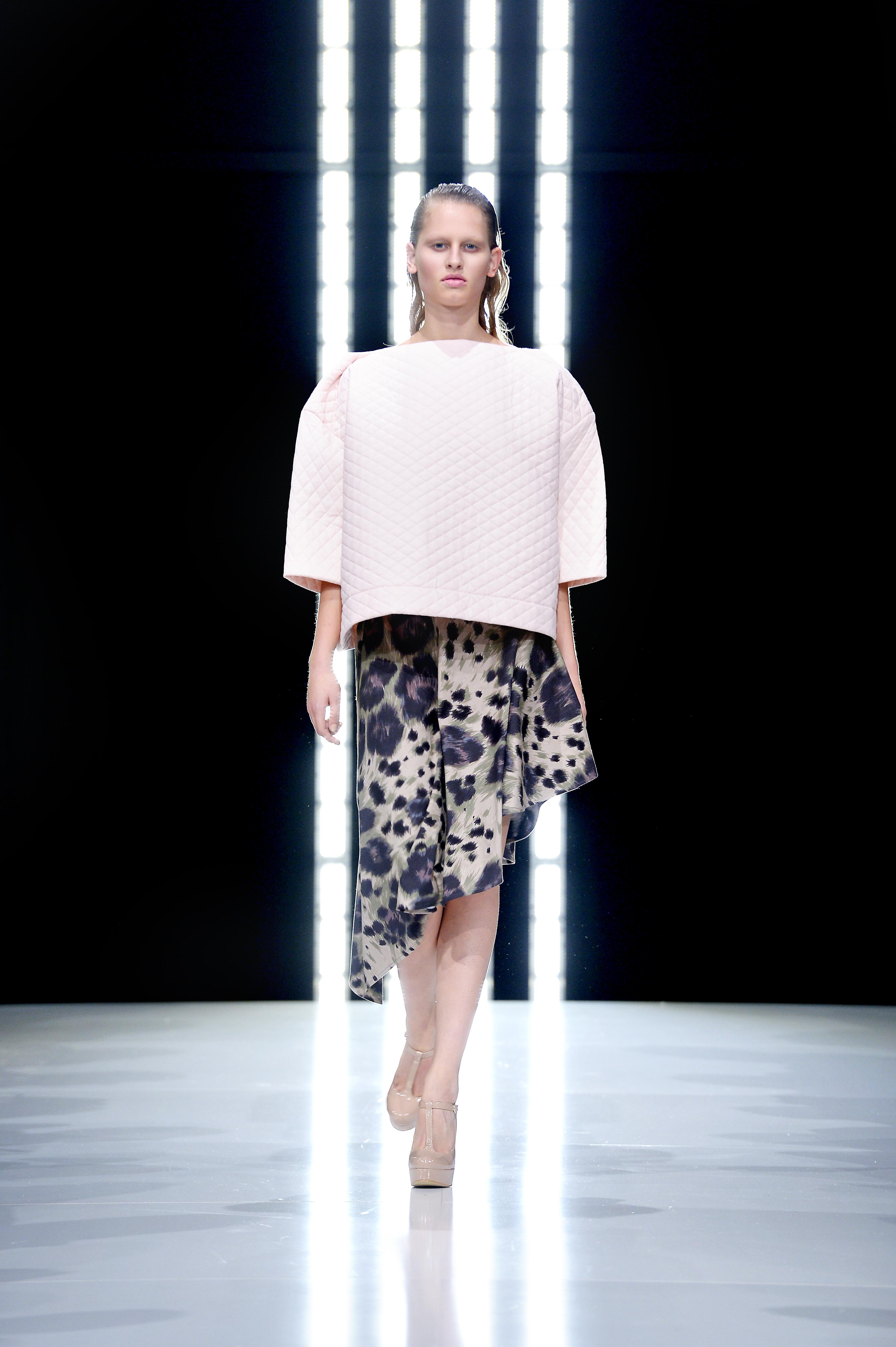 How Do Fashion Designers Get Their Clothes Made